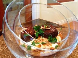 Fatet betinjan-Eggplant Fateh 01