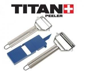titan__77226_zoom
