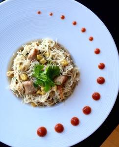 Thai salad 01