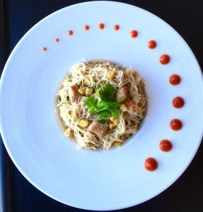 Thai salad 02