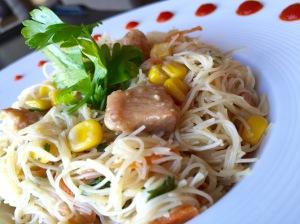 Thai salad 04